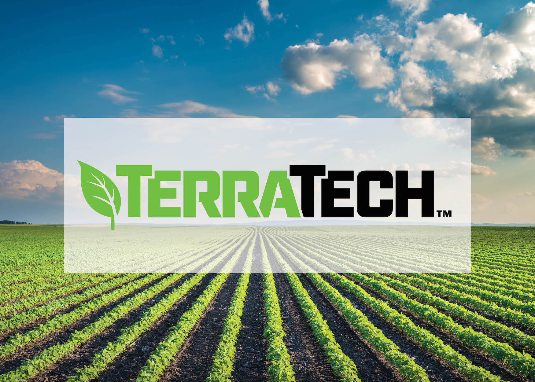 WCCO Belting's TerraTech Product Line, Feature in Farm Equipment Magazine